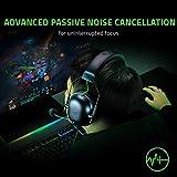 Razer BlackShark V2 X Gaming Headset: 7.1 Surround