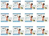 RiteStart for Women - 12 Boxes of 30 Packets each by 4Life