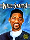 Will Smith: Actor (Black Americans of Achievement)