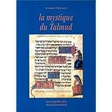 Mystique du Talmud