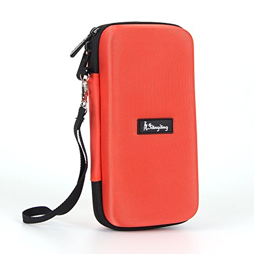idingding-eva-hard-case-shockproof-travel-carry-storage-bag-for-graphing-calculator-texas-instrument