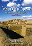 img - for Decision Support Systems and Megaputer (2nd Edition) book / textbook / text book