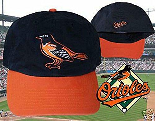 Baltimore Orioles Baby Cap Price Compare
