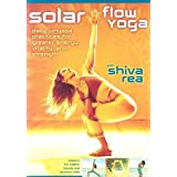 Solar Flow Yoga with Shiva Rea