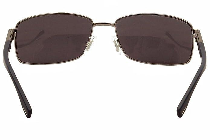 Amazon.com: BOSS Hugo Boss 0706/P/S – Gafas de sol: Shoes