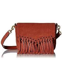Rebecca Minkoff Rapture Small Shoulder Bag