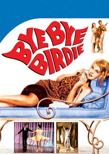 Bye Bye Birdie Film