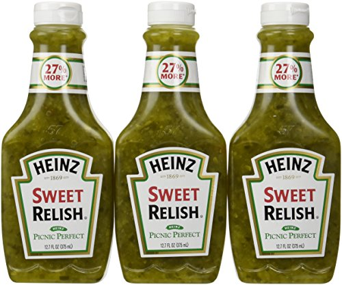 heinz-relish-sqz-sweet