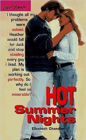 Hot love stories online