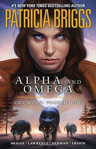 cry wolf alpha and omega - 5