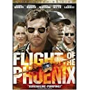 Flight of the Phoenix (Widescreen Edition) (2004)