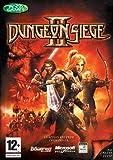 Dungeon Siege 2, English, Win32, CD in DVD box