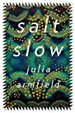 Books : salt slow