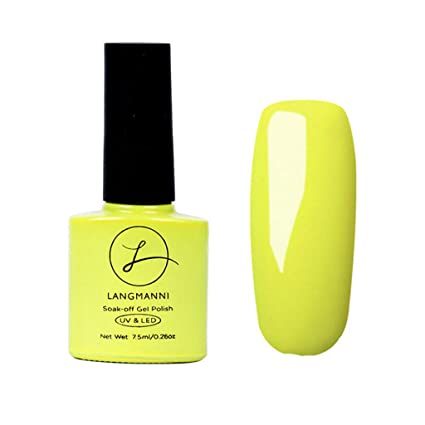 Esmalte de uñas para mujer, descuento de porlous2019, moda ...