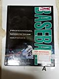 img - for 001: Professional Sports Team Histories: Baseball book / textbook / text book