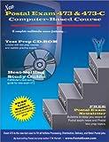 New Postal Exam 473 & 473-C Computer-Based Course