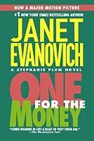 Janet Evanovich: Stephanie Plum