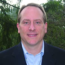 Rick Johnson Ph.D.