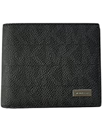 Michael Kors Billfold Passcase Wallet Price