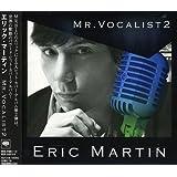MR.VOCALIST2