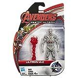 Marvel Avengers All Stars Ultron 3.75-Inch Figure