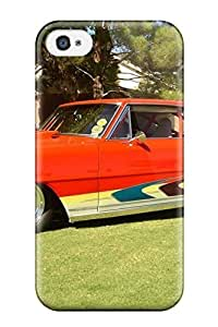 New Arrival 1966 Nova WMRbtkU14331KyAlE Case Cover/ 4/4s Iphone Case