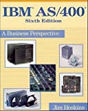 IBM AS/400, Jim Hoskins, 0471048089