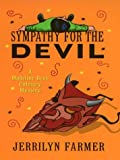 Sympathy for the Devil, Jerrilyn Farmer, 0786247436