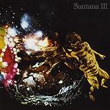 Santana Three [VINYL]
