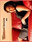img - for Sensational Senior's Calendar (Volume 2) book / textbook / text book