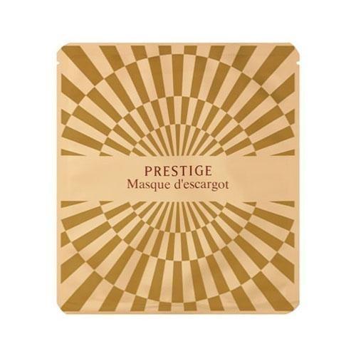 It's Skin Prestige Descargot Mask, 1.44 Ounce from It's Skin
