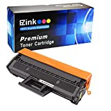 Office Products : E-Z Ink (TM) Compatible Toner Cartridge Replacement for Samsung 101 MLT-D101S (1 Black Toner) Compatible With ML-2161/2166w/2160/2165/2165w SCX-3401/3401FH/3406W/3406HW, SCX-3405FW SCX-3400/3405/3405F/3405W/3405FW/3407, SF-761/761P/760P Printer