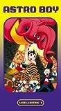 Astro Boy (Vol. 1) [VHS]