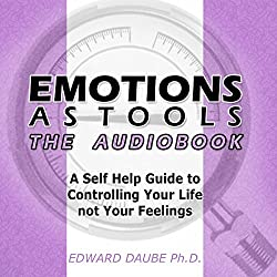 Emotions as Tools