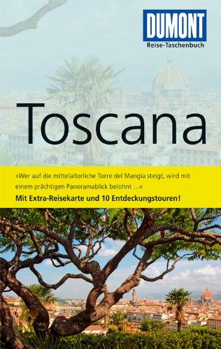dumont-reise-taschenbuch-reisefhrer-toscana