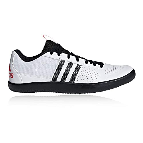 13db7271644 adidas Men s Throwstar Fitness Shoes  Amazon.co.uk  Shoes   Bags