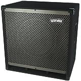 Warwick USM-WCA115 WCA Bass Speakers Amplifier Cabinet