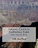 Grand Canyon National Park, Will MacPheat, 1463575211