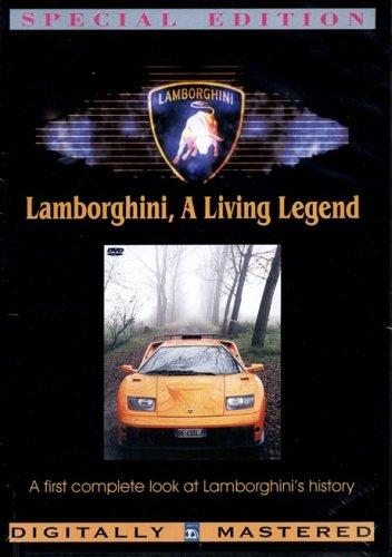 lamborghini-a-living-legend