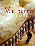 img - for Mulberry at Home book / textbook / text book