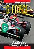 G Force (Redline Racing)