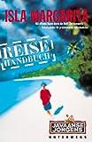 Isla Margarita - Reisehandbuch und Inselkunde