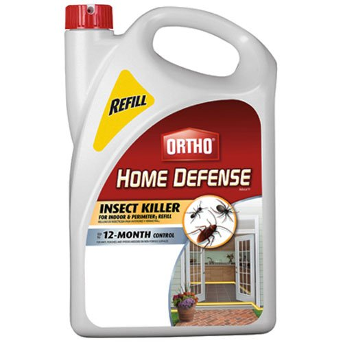 Ortho Home Defense MAX Insect Killer Spray for Indoor and Ho