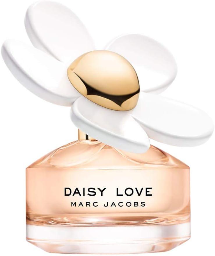 Daisy Love de Marc Jacobs