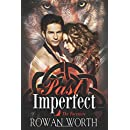 Past Imperfect (The Foresters) (Volume 1)