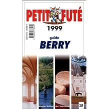 BERRY 1999