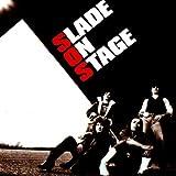 Slade on Stage