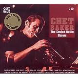 Chet Baker - Sesjun Radio Shows