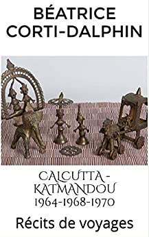 ((DOC)) CALCUTTA - KATMANDOU 1964-1968-1970: Récits De Voyages (French Edition). Settling puede codigo groups online Mikrotik
