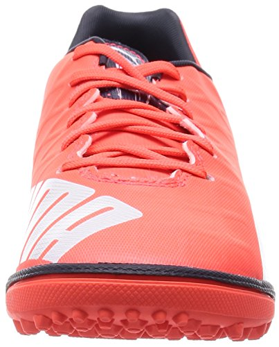 Homme Eclipse 01 Tt Football 4 Blast 4 total De Orange Chaussures lava Puma Evospeed white 1fqKw0